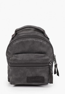 Рюкзак Eastpak CROSS ORBIT W