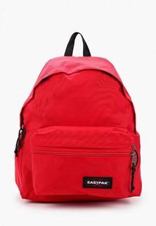 Рюкзак Eastpak PADDED ZIPPLR +