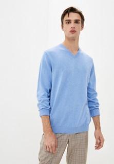 Пуловер Henderson