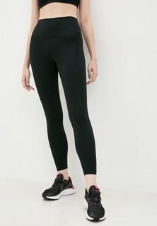 Тайтсы Nike THE NIKE YOGA 7/8 TIGHT