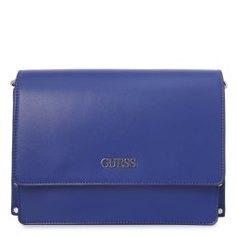 Сумка GUESS HWVG7880210 синий