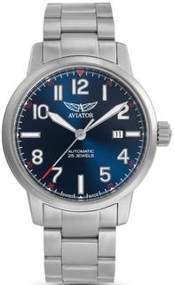 Наручные часы Aviator Airacobra Auto V.3.21.0.138.5
