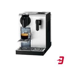 Капсульная кофемашина DeLonghi EN 750.MB Nespresso