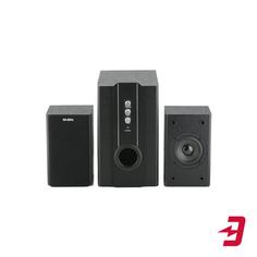 Колонки Sven SPS-820 2.1 Black