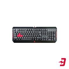 Игровая клавиатура A4Tech Bloody Q100 USB