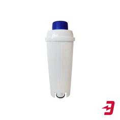 Фильтр для кофемашин DeLonghi очистка воды DLSC 002