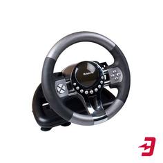 Руль Defender Forsage GTR (64367)