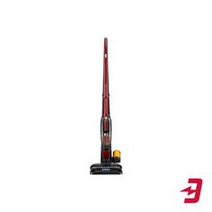 Вертикальный пылесос LG VS8401SCW CordZero