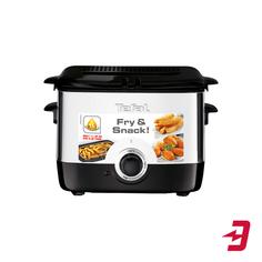 Фритюрница Tefal Minifryer FF220015