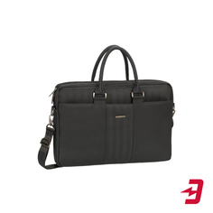 Сумка для ноутбука RIVACASE 8135 Black