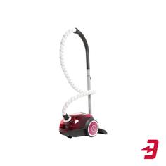 Пылесос Bosch BGL252101 MoveOn Mini