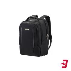 Рюкзак для ноутбука Samsonite X-Blade Business 2.0, 23V-09007
