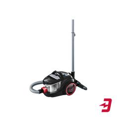 Пылесос Bosch BGS2UPWER2