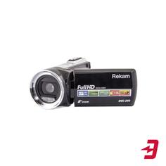 Видеокамера Rekam DVC 340