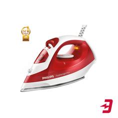 Утюг Philips Featherlight Plus GC1425/40