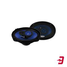 Автомобильные колонки Soundmax SM-CSE693