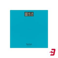 Напольные весы Tefal Classic Blue PP1133V0
