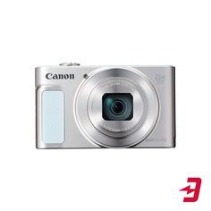 Цифровой фотоаппарат Canon PowerShot SX620 HS White (1074C002AA)