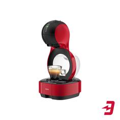 Капсульная кофемашина Krups Nescafe Dolce Gusto Lumio KP130510