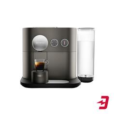 Капсульная кофемашина DeLonghi EN350.G