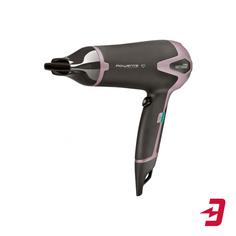 Фен Rowenta CV5361F0 Studio Dry