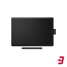 Графический планшет Wacom One by Medium (CTL-672-N)
