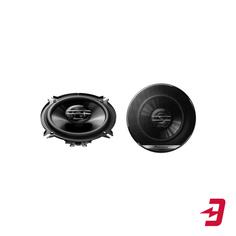 Автомобильные колонки Pioneer TS-G1320F