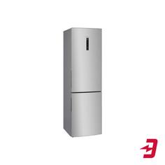 Холодильник Haier C2F537CMSG