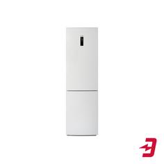 Холодильник Haier C2F637CWMV