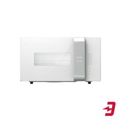 Микроволновая печь Gorenje MO23ORAW