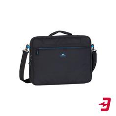Сумка для ноутбука RIVACASE 8087 Black