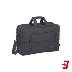 Сумка для ноутбука RIVACASE 8455 Black