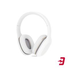 Наушники с микрофоном Xiaomi Mi Comfort White (ZBW4353TY)