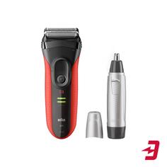 Электробритва Braun Series 3 3030VS