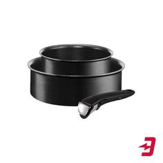 Набор посуды Tefal Ingenio Expertise L6509072