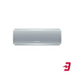 Портативная колонка Sony SRS-XB21 White