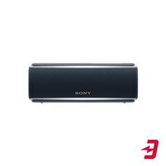 Портативная колонка Sony SRS-XB21/BC