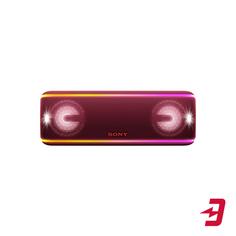 Портативная колонка Sony SRS-XB41 Red