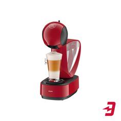 Капсульная кофемашина Krups Nescafe Dolce Gusto Infinissima KP170510