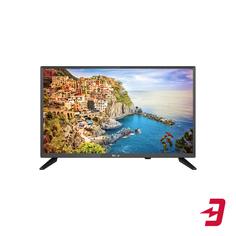 """LED телевизор 24"""" Haier LE24K6000S"""