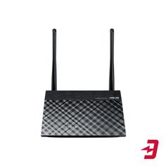 Wi-Fi-роутер ASUS RT-N300