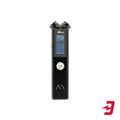 Диктофон Ritmix RR-145 8GB Black