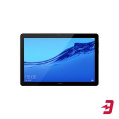 "Планшет Huawei MediaPad T5 10.1"" 16GB LTE Black (AGS2-L09)"