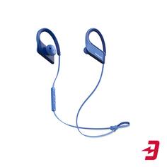 Беспроводные наушники Panasonic RP-BTS35GC-A Blue