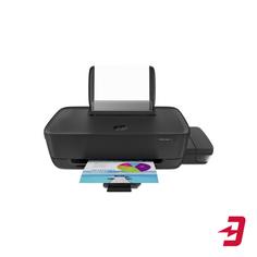 Струйный принтер HP Ink Tank 115