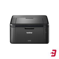 Лазерный принтер Brother HL-1202R