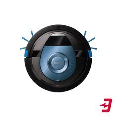 Робот-пылесос Philips FC8774/01 SmartPro Compact