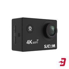 Экшн-камера SJCAM SJ4000 Air black