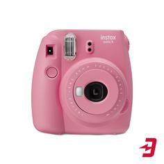 Фотоаппарат моментальной печати Fujifilm Instax Mini 9 Blush Rose