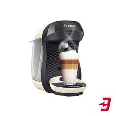 Капсульная кофемашина Bosch Tassimo Happy TAS1007